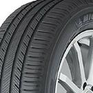 Michelin Premier LTX tyres