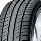 Michelin Primacy HP tyres