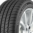 Michelin Primacy MXM4 tyres