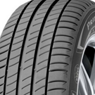 Michelin Primacy Alpin PA3 tyres
