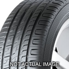 Michelin Primacy 4 tyres