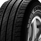 Pirelli Carrier All Season tyres