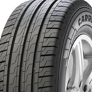 Pirelli Carrier Winter tyres