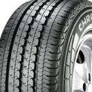 Pirelli Chrono 2 tyres