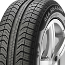Pirelli Cinturato All Season tyres
