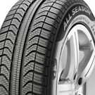 Pirelli Cinturato All Season Plus tyres