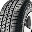 Pirelli Cinturato P4 tyres