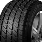 Pirelli P600 tyres