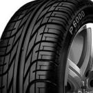 Pirelli P6000 tyres