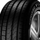 Pirelli P7 tyres