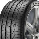 Pirelli Scorpion tyres