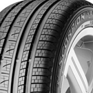 Pirelli Scorpion Verde All Season tyres