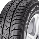 Pirelli W190 WINTER SNOW CONTACT tyres