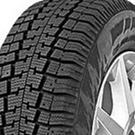 Pirelli Winter 160 Snowcontrol tyres