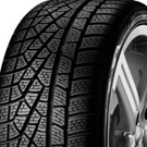 Pirelli Winter 240 Sottozero tyres