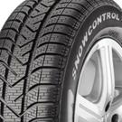Pirelli Winter 190 Snow Control Serie II tyres