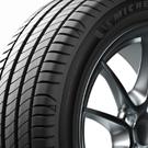 Michelin Primacy 4 tyres