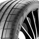 Pirelli P Zero PZ4 Sealin tyres