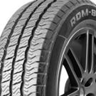 Rovelo RCM-836 tyres