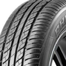 Rovelo RHP-778 tyres