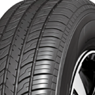Rovelo RHP-780 tyres