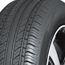 Rovelo RHP-780P tyres