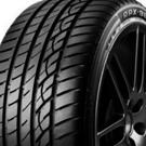 Rovelo RPX-988 tyres