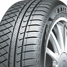 Sailun Atrezzo 4 Seasons tyres