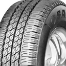 Sailun Commercio VX1 tyres