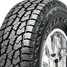 Sailun Terramax A/T tyres