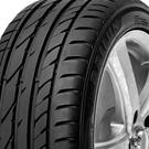 Sailun Atrezzo SUV tyres