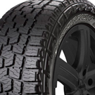 Pirelli Scorpion AT+ tyres