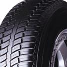Toyo 310 tyres