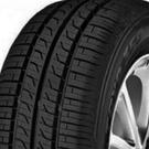 Toyo 350 tyres