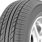 Toyo J50 tyres