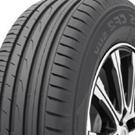 Toyo Proxes F2S tyres