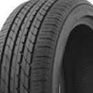 Toyo Proxes R30 tyres