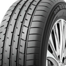 Toyo Proxes R36A tyres