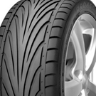Toyo Proxes T1-R tyres