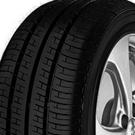 Toyo R27 tyres