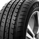 Toyo R37 tyres