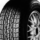Toyo Tranpath A11 tyres