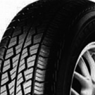 Toyo Tranpath A14 tyres