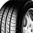 Toyo Tranpath R23 tyres