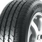 Toyo TYJ48D tyres