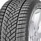 Goodyear UltraGrip Performance tyres