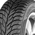 Uniroyal AllSeasonExpert tyres