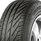 Uniroyal RainExpert 3 tyres