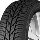 Uniroyal RainExpert tyres