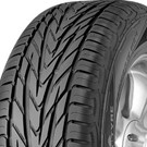 Uniroyal RainSport 2 tyres